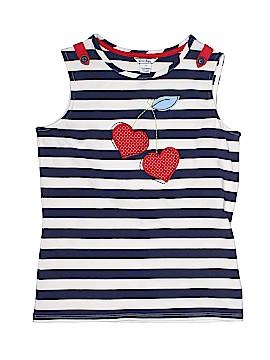 Hartstrings Dress Size 14