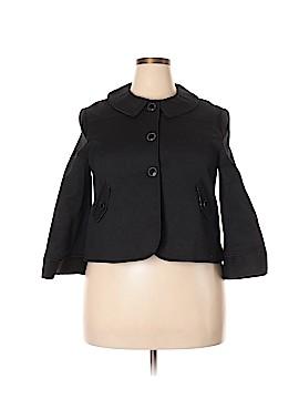 Apostrophe Jacket Size XL
