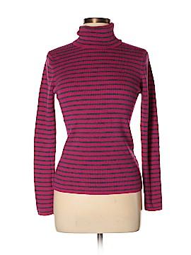 Old Navy Turtleneck Sweater Size L
