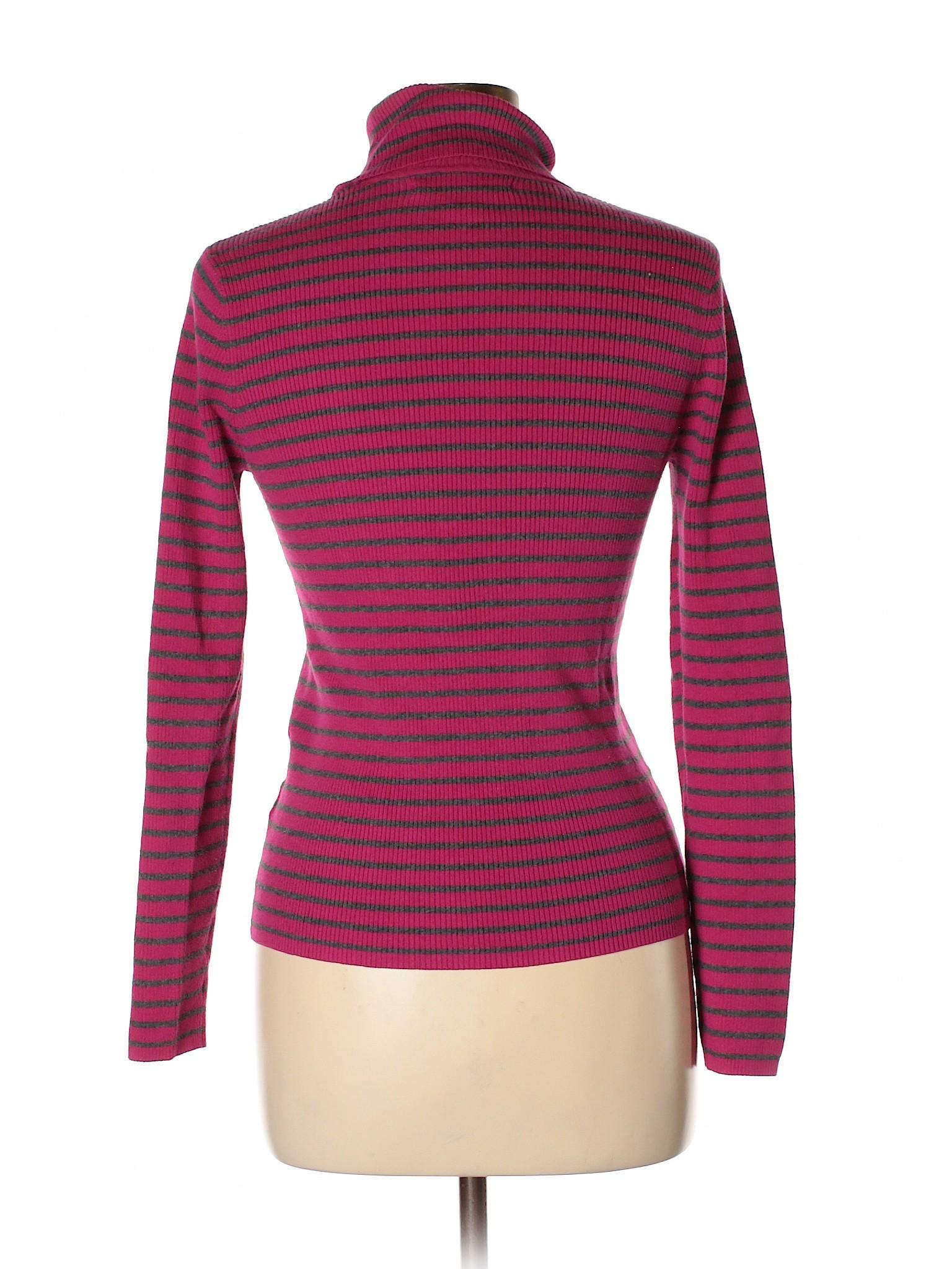 Boutique Turtleneck Old Sweater Navy winter rvrxqFOwKC