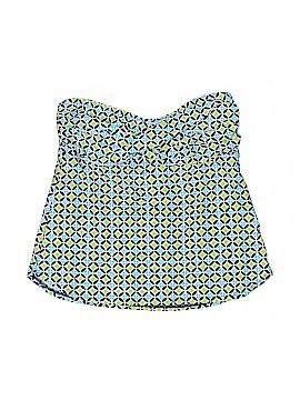 Stylus Swimsuit Top Size L