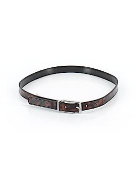 Target Belt Size XS