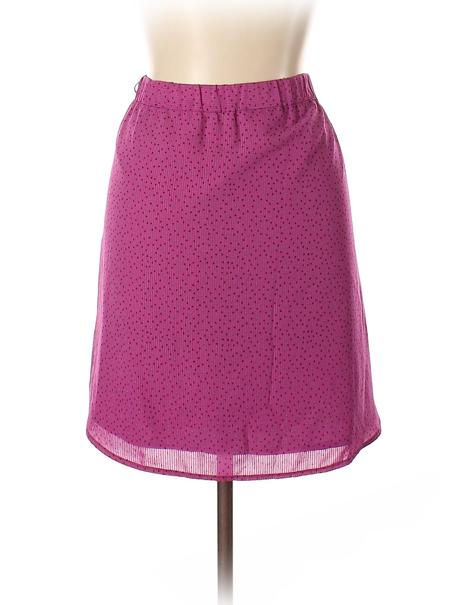 Boutique I Casual Ronson Skirt Heart leisure w8xSqfa