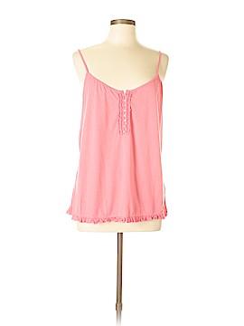 Gap Body Sleeveless Top Size XL