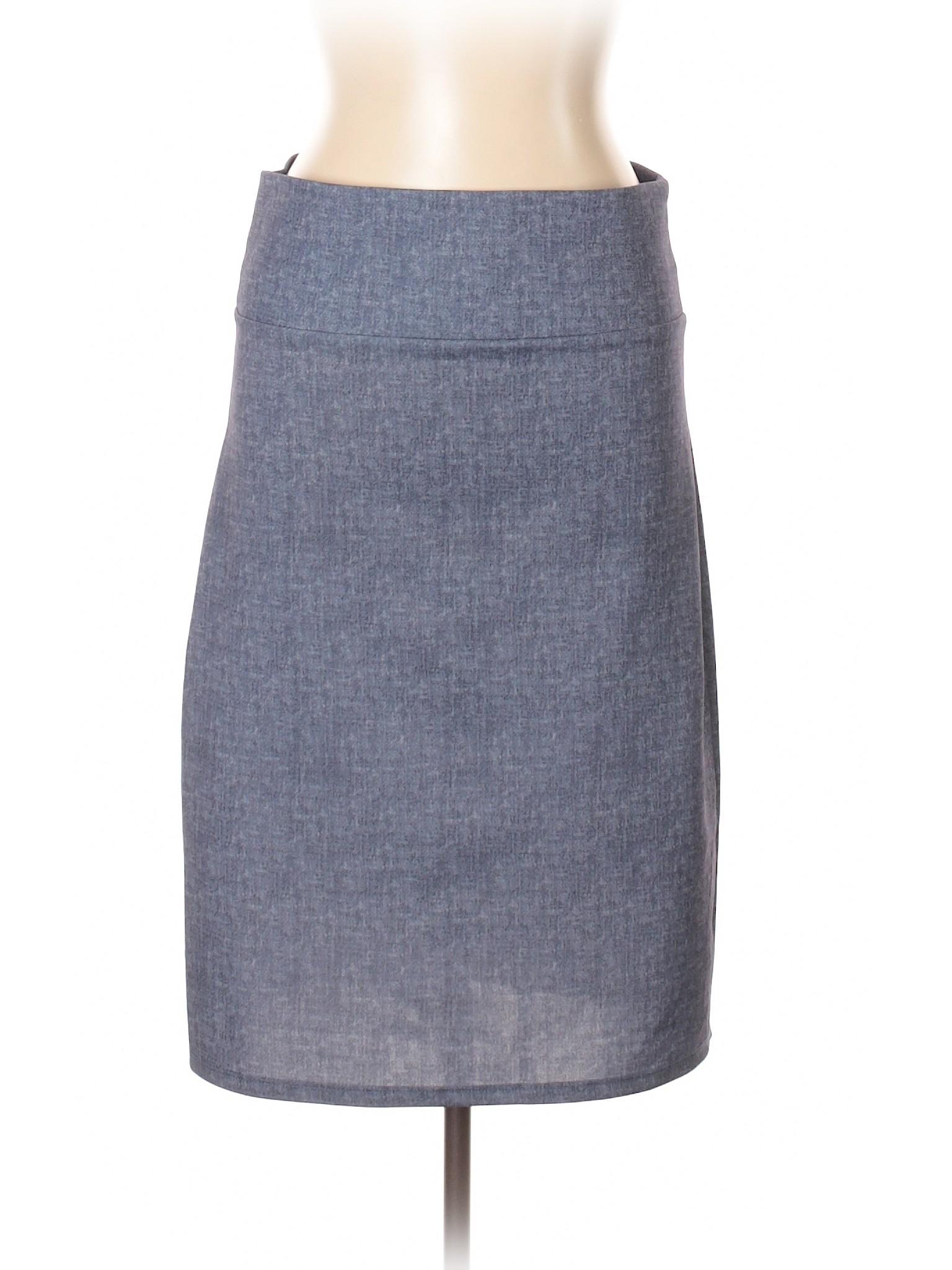 Casual Boutique Boutique Boutique Skirt Boutique Skirt Skirt Casual Casual Bvxpwzntz