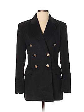 Saks Fifth Avenue Coat Size 36 (EU)