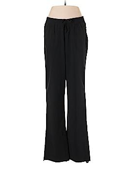 Lee Active Pants Size 6