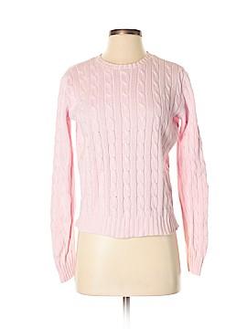 Ralph Lauren Blue Label Pullover Sweater Size S