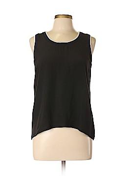 Comptoir des Cotonniers Sleeveless T-Shirt Size XL
