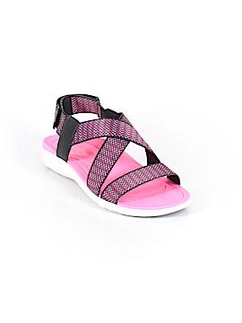 Ryka Sandals Size 9 1/2