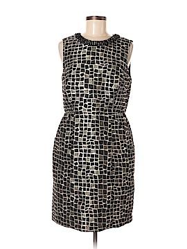 Taylor Cocktail Dress Size 8
