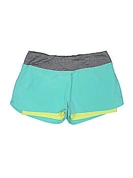 MPG Athletic Shorts Size L