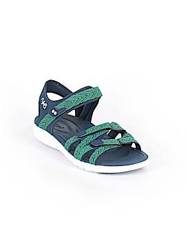 Ryka Sandals Size 11