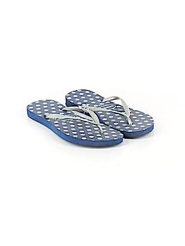 Havaianas Flip Flops Size 39 - 40