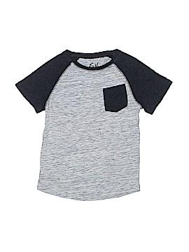 First Wave Short Sleeve T-Shirt Size 6 - 7
