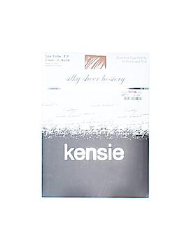 Kensie Tights Size L