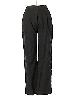 Brooks Wool Pants Size 8