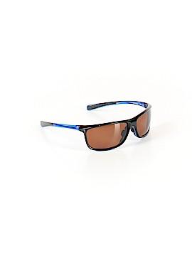Zeal Optics Sunglasses One Size