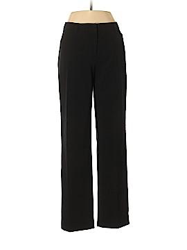 212 Collection Dress Pants Size 4