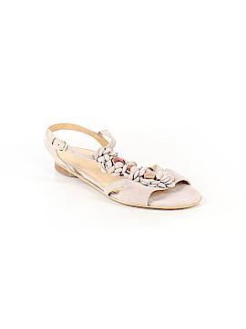 Gabor Sandals Size 7