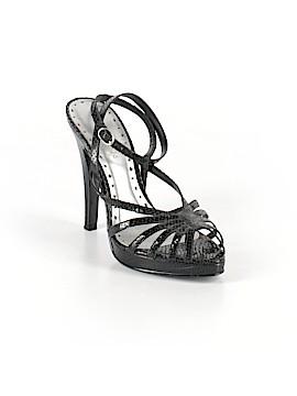 BCBGirls Heels Size 7 1/2