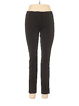 7th Avenue Design Studio New York & Company Dress Pants Size 5