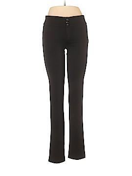 Bailey 44 Dress Pants Size S