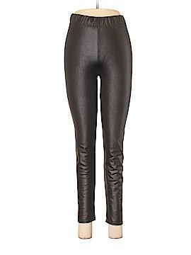 Kardashian Kollection Leggings Size M