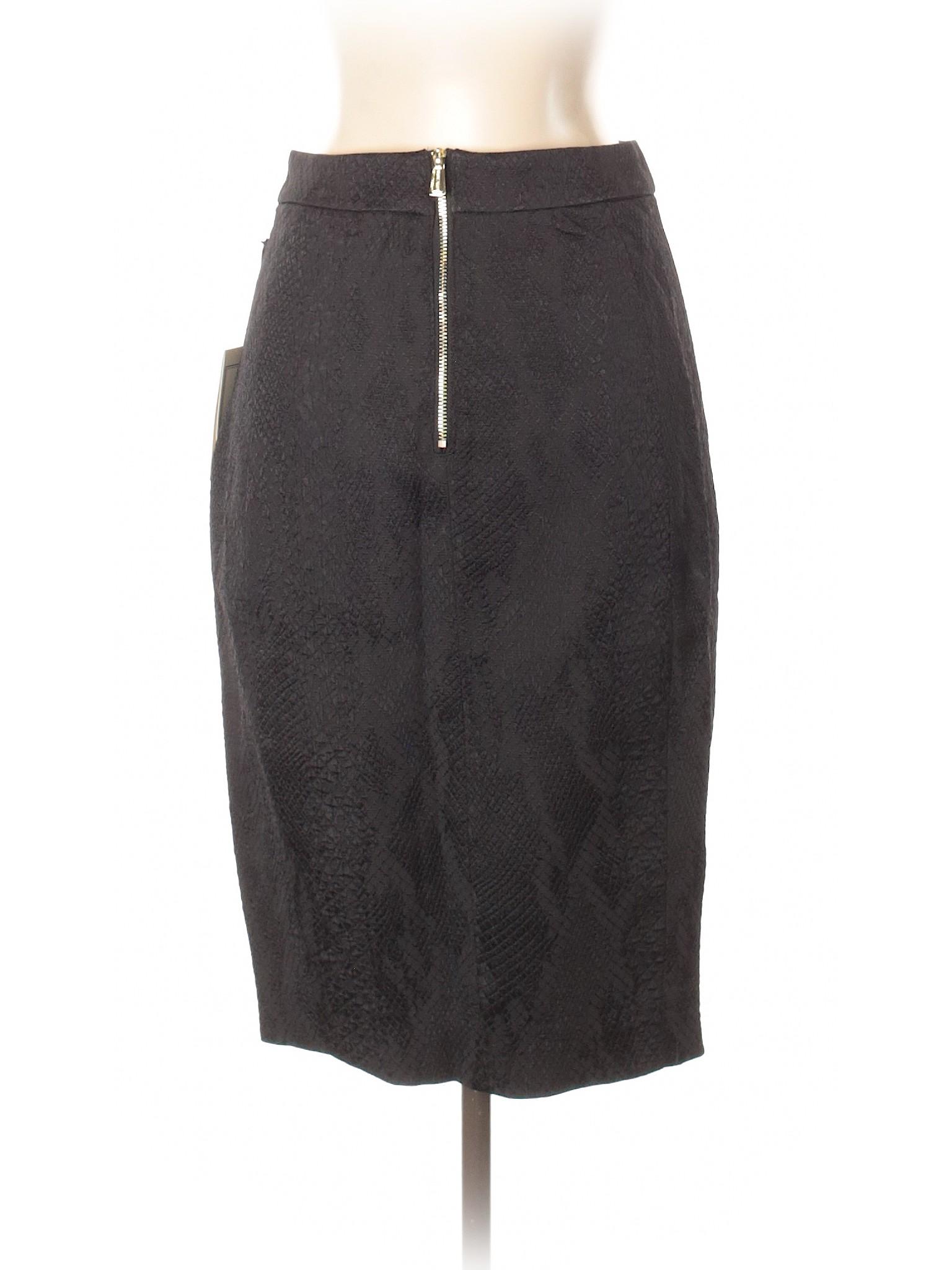 Boutique Target Skirt for Casual leisure Altuzarra xCawqA