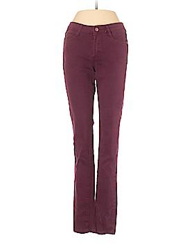 Cotton On Jeans Size 4
