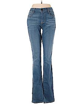 R Jeans 28 Waist