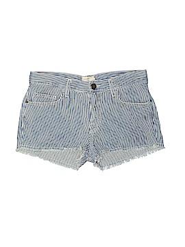 Current/Elliott Shorts 25 Waist