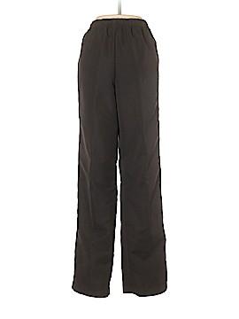 IZOD Track Pants Size S
