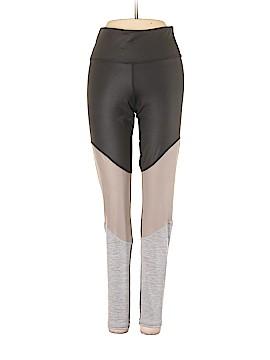 Manduka Active Pants Size S