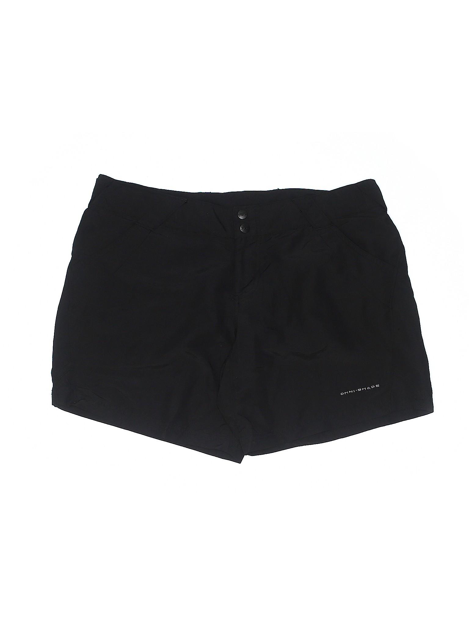 Columbia Columbia Boutique Athletic Athletic Boutique Boutique Shorts Athletic Columbia Boutique Columbia Shorts Shorts n0wOxUpqIA