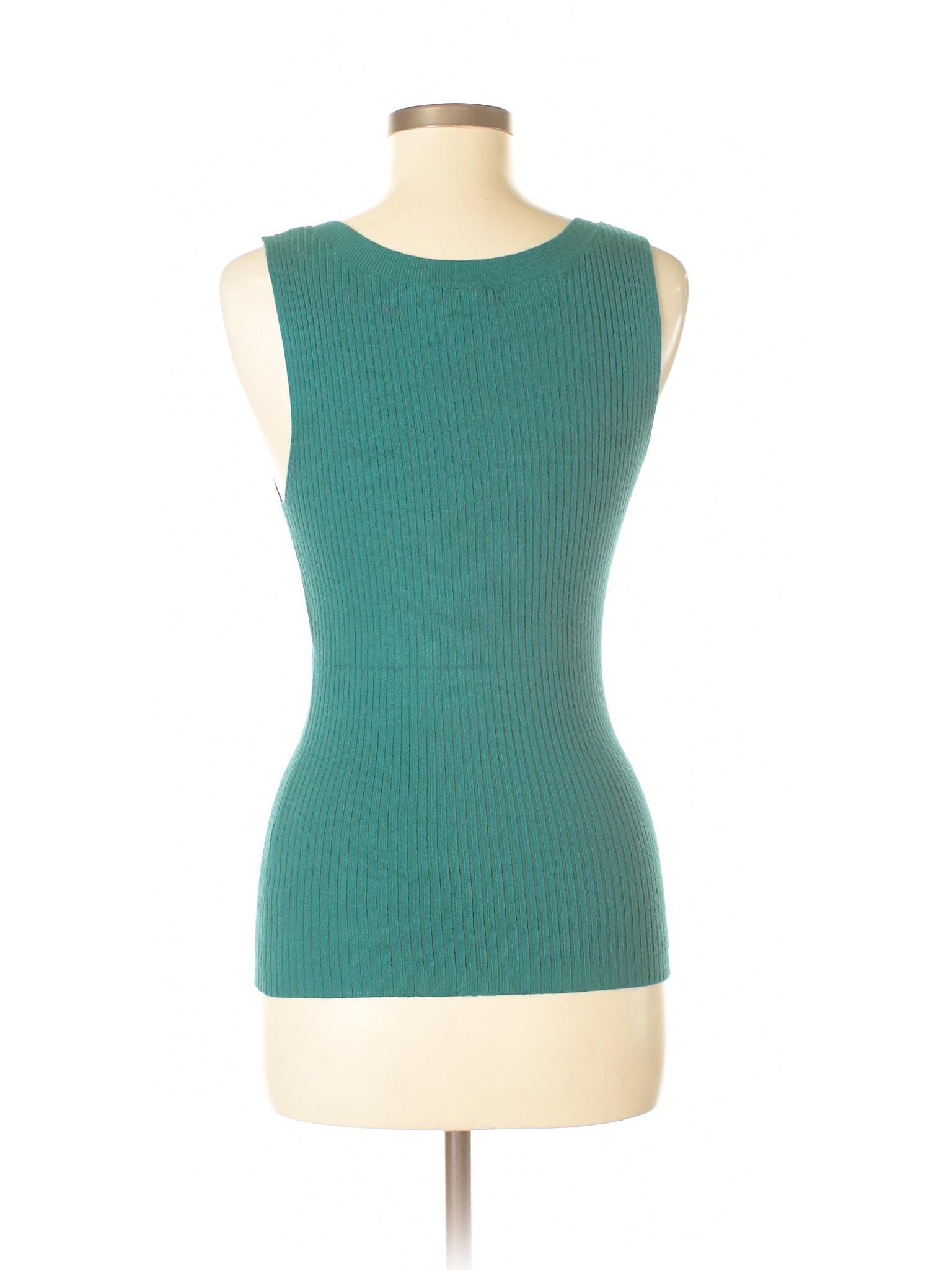 New Boutique amp; York Company Pullover Sweater OqZgq70