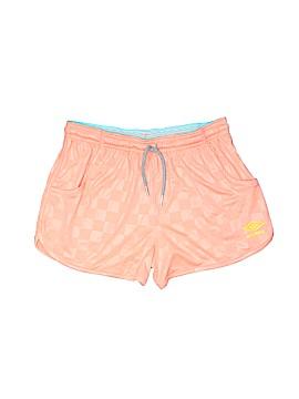 Umbro Athletic Shorts Size S