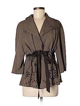 Bandolino Jacket Size XL