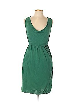 Generra Casual Dress Size L