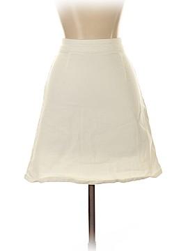 ASOS Denim Skirt Size 6