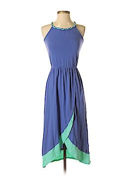 Circo Dress Size 10 - 12