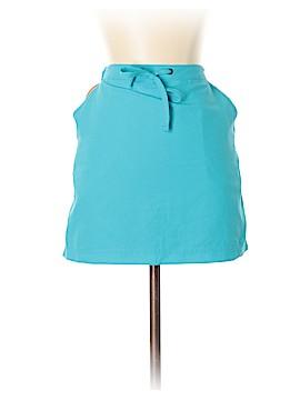 L.L.Bean Active Skirt Size XS