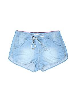Roxy Denim Shorts Size XS