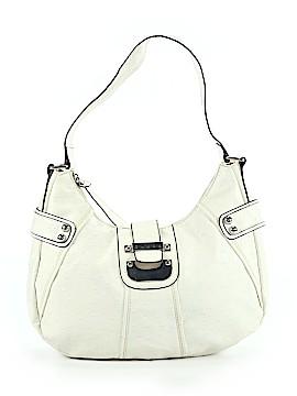 Guess Shoulder Bag One Size