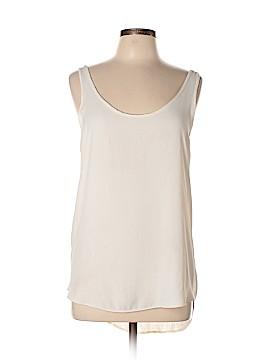 Ann Taylor LOFT Sleeveless Blouse Size L