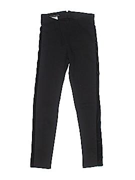 Biscotti Collezioni Casual Pants Size 7