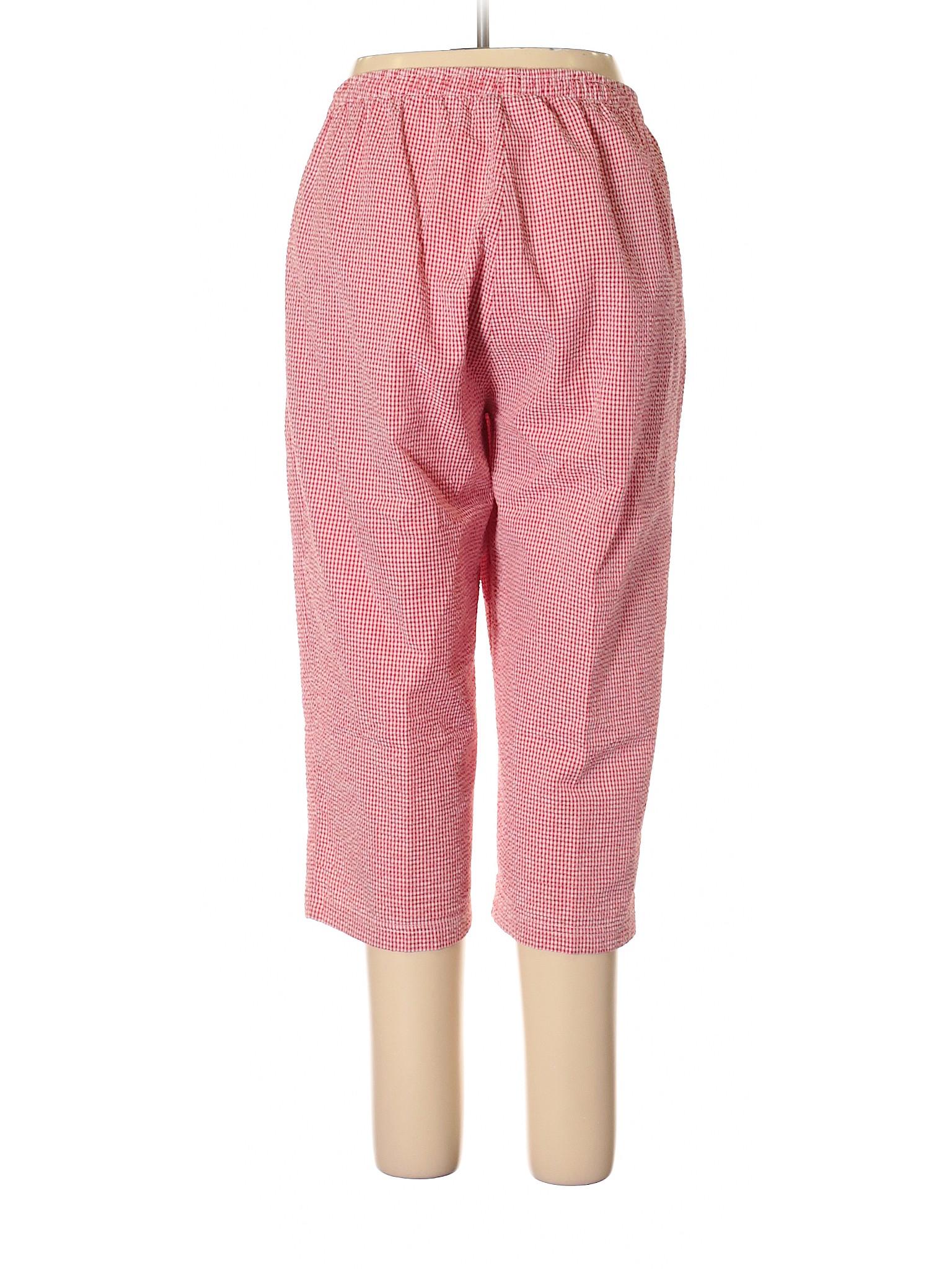 Casual Leisure Pants Boutique Daniels Cathy wtTAdqd