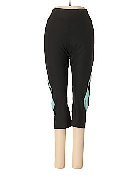 Zuzuzen Active Active Pants Size S