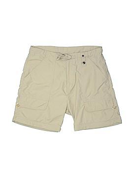 REI Cargo Shorts Size 12 - 14