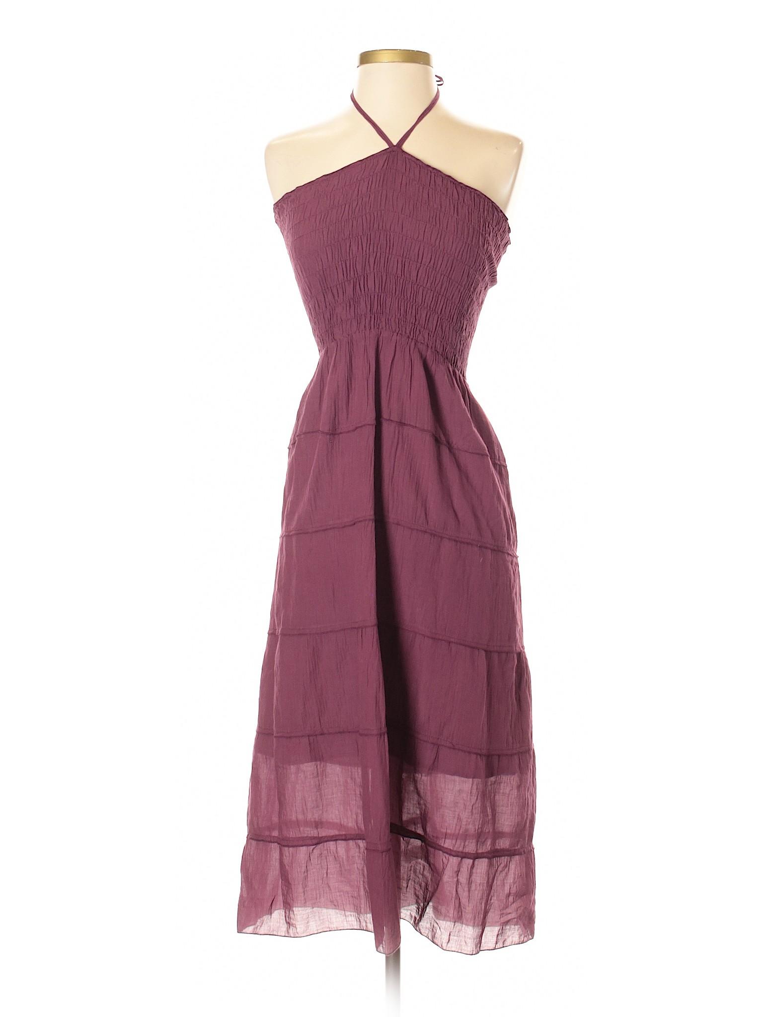Dress Boutique Casual winter winter Boutique Athleta Athleta q548Y